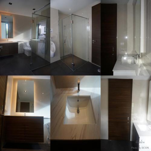 ห้องน้ำ4